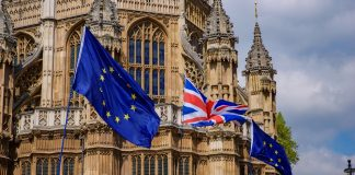 GBP/EUR: Concerns Over Eurozone Economic Outlook Weigh On Euro