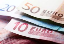 GBP/EUR: Pound Weakens vs. Euro Ahead Of Retail Sales & Brexit Talks