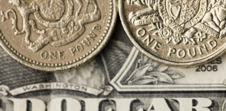 gbp-usd-bank-notes-and-coins