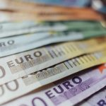 EUR/USD: Euro Rises With PMI's in Focus