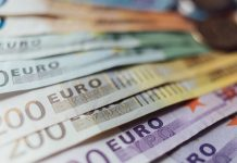 GBP/EUR: Will Eurozone Inflation Pull Euro Lower?