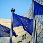 EUR/USD: Holding Steady Ahead Of Eurogroup Meeting & US Jobless Claims
