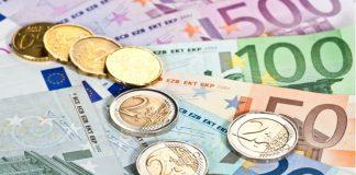 GBP/EUR: Pound Higher vs. Euro Amid No Deal Brexit Plans