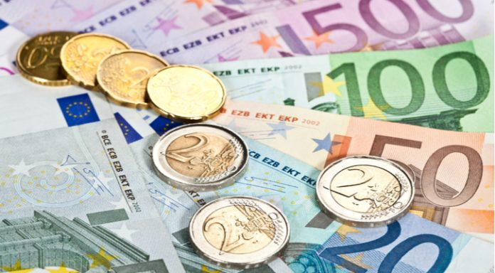 GBP/EUR: Pound Higher vs. Euro Amid No Deal Brexit Plans