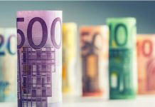 GBP/EUR: Will ECB Minutes Boost Euro vs. Pound?