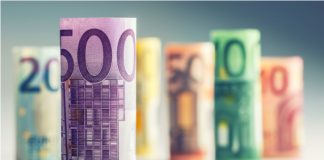 GBP/EUR: Will ECB Minutes Boost Euro vs. Pound?
