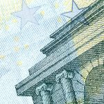 EUR/USD: Further losses likely