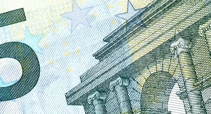 GBP/USD: Will UK Jobs Data Send Pound Lower?