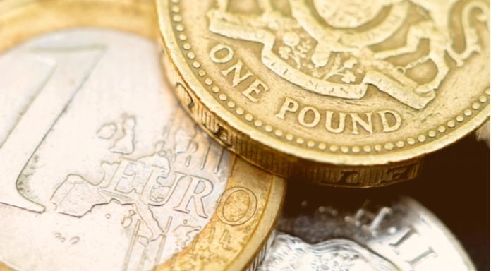 GBP/EUR: All eyes on Brexit negotiations as pound continues to slump against euro