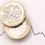 GBP/EUR: Pound Drops As Confidence Slumps