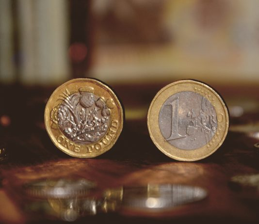 gbp-and-eur-coins