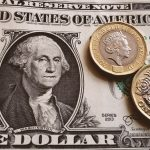 GBP/USD lost ground following weaker than forecast UK macro data.