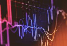 GBP/EUR: Pound Rallies Ahead Of BoE Announcement