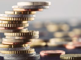 gbp-euro-coins - GBP/EUR