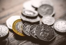 GBP/USD: Pound Dips As UK Polititcs & G20 Take Centre Stage