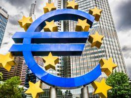 GBP/EUR: UK Politics & German Sentiment Data To Drive Movement