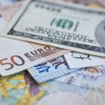 EUR/USD: Euro Clings To Gains As Covid Cases Rise