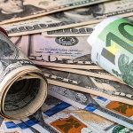 US Dollar Index: Could target 91.74 near-term