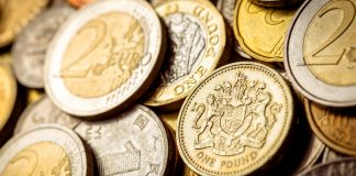 GBP/EUR: Pound Drops As Boris Reveals His Brexit Plan