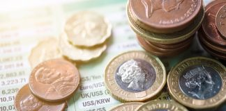 GBP/USD: Dollar Jumps As Fed Scales Back Rate Cut Rhetoric