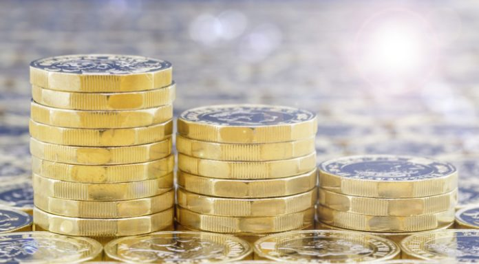 GBP/EUR: Pound Steady vs. Euro Amid Strong Data In Both Regions