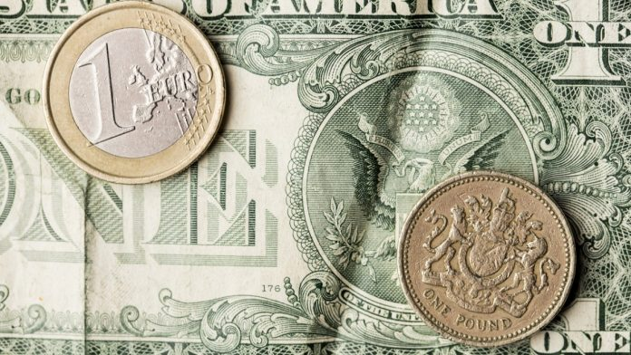 GBP/USD: Dollar Strengthens As Investors Look To G20