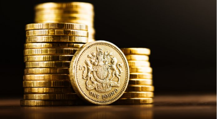 GBP/USD: No Change Expected from BoE