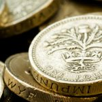 GBP/EUR: Pound Targets €1.10 Ahead of BoE