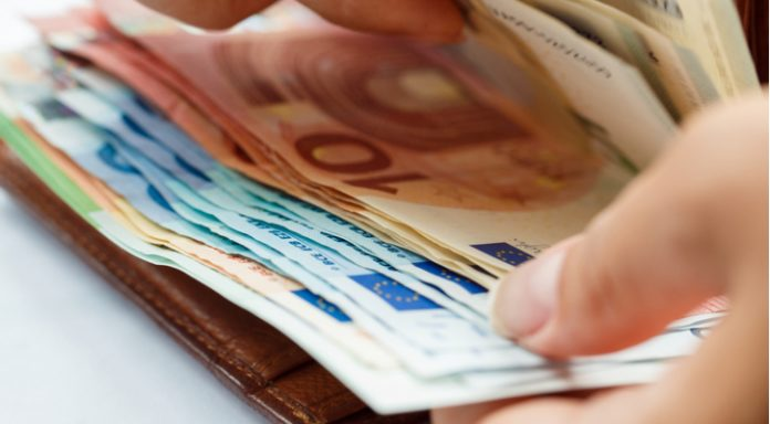 GBP/EUR: Will Italian Budget Concerns See Pound Rise vs Euro?