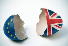 GBP/EUR: Pound Steady vs Euro Despite Stark IMF Brexit Warning