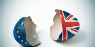 GBP/EUR: Pound Steady vs Euro Despite Stark IMF Brexit Warning