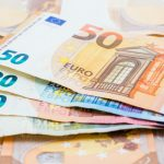 EUR/USD: Euro Surges Higher Past $1.1750