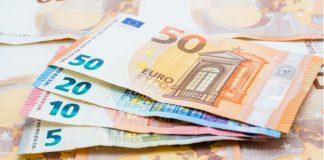GBP/EUR: Will Pound Slow vs Euro on UK CPI Data & Brexit?