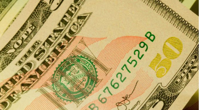 GBP/USD: Can Pound Resist Dollar with UK CPI & Brexit In Focus?
