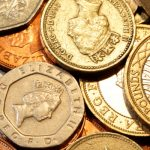 GBP/EUR: Pair Pulls Back From €1.17