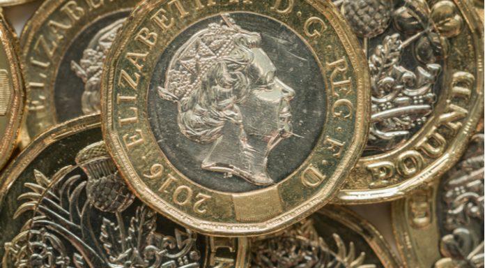 GBP/EUR: Pound Tumbles vs Euro As Brexit Deal Optimism Sinks