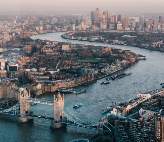 london-bridge-image