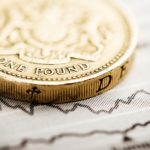 GBP/NOK: Sterling Extends Gains Ahead of Johnson-Von Der Leyen Meeting