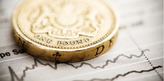 gbp-british-pound-coin - GBP