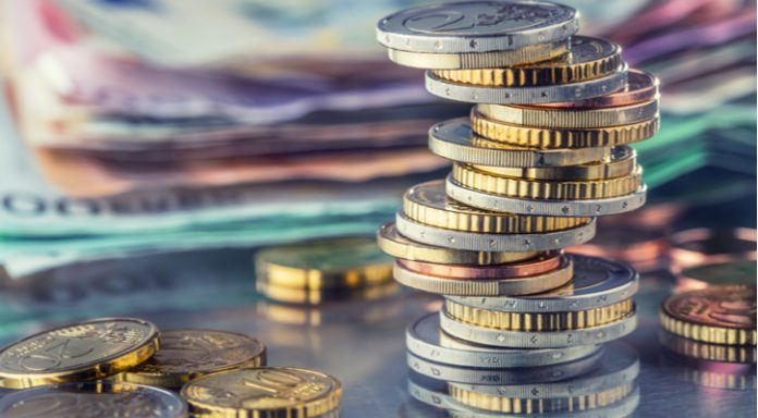 GBP/USD: Can Tory Conference Boost The Pound vs. Dollar?
