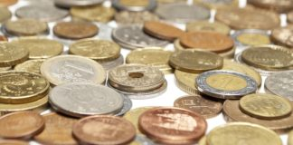 GBP/EUR: Can Pound Rise For A Fourth Straight Session vs. Euro?