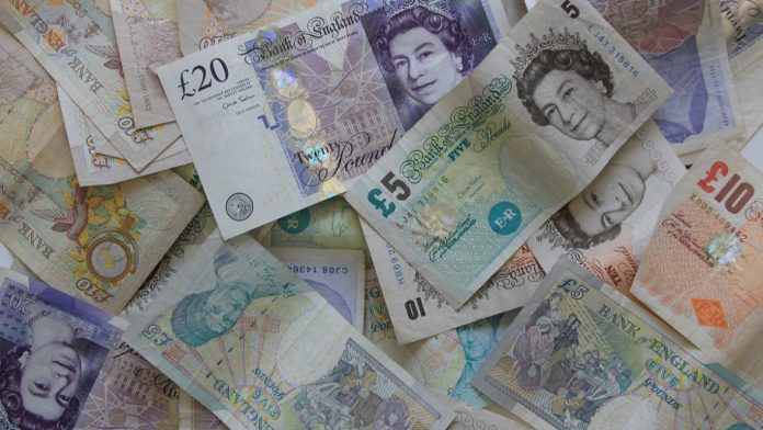 GBP/EUR: No Deal Brexit Concerns Dominate Weighing On Pound
