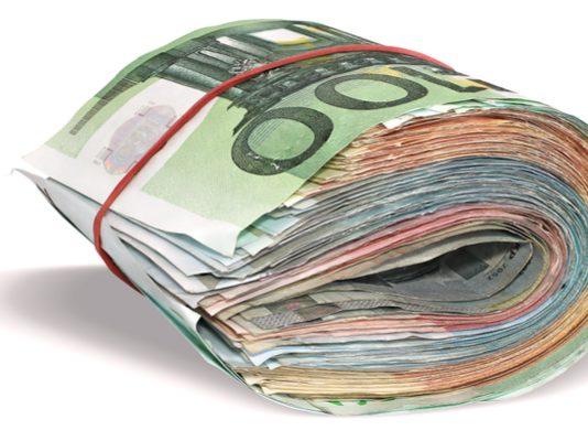 GBP/EUR: Euro Rallies vs. Pound As Italy Seeks To Avoid Debt Crisis