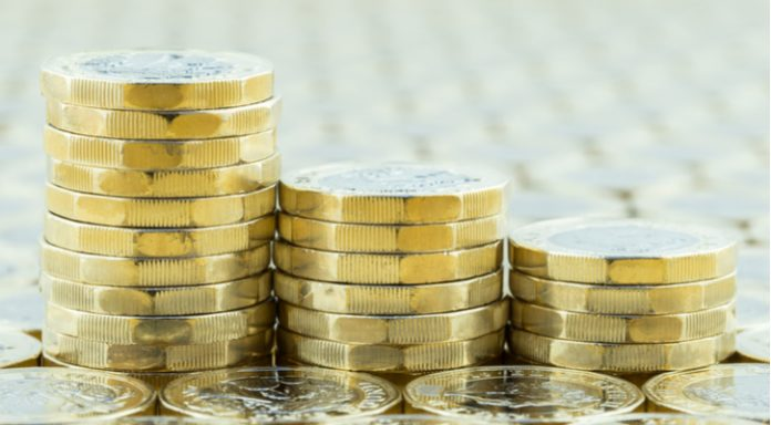GBP/EUR: Brexit Optimism Boosts Pound Vs The Euro