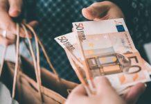 GBP/EUR: Pound Recovers vs Euro As Brexit Enters Decisive Phase