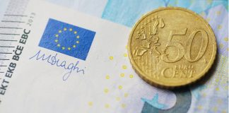 GBP/EUR: Brexit Speculation Sends Pound To 4 Month High vs Euro