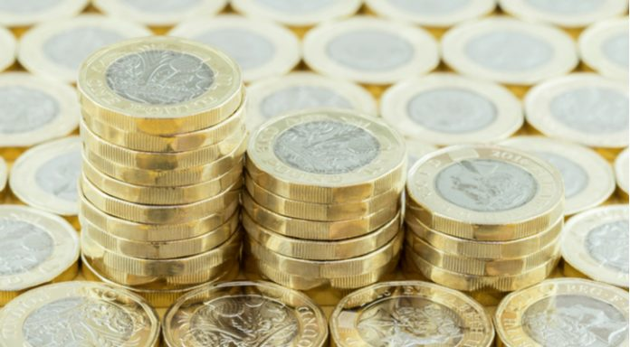 GBP/EUR: Pound Stumbles vs. Euro As Brexit Deal Hopes Fade
