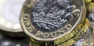 GBP/USD: UK Jobs Data Unlikely to Distract Traders From Brexit
