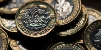 GBP/EUR: UK & Eurozone Inflation to Drive Pound vs. Euro