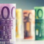 EUR/USD: Euro Holds Highs Ahead Of US NFP Jobs Report